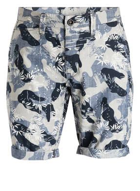 DENHAM Shorts RAPTOR