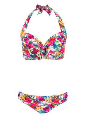 Hot Stuff Neckholder-Bikini