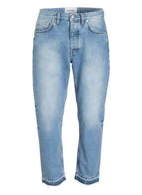 Harmony Paris 7/8-Jeans DORIAN Classic Fit