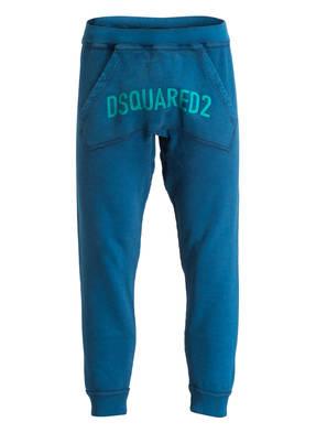 DSQUARED2 Sweatpants