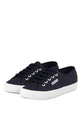 SUPERGA Sneaker