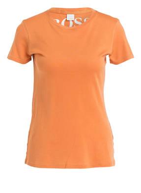 BOSS T-Shirt TASTAR