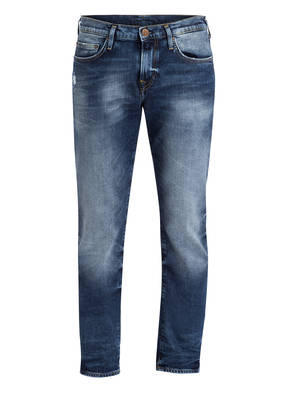 TRUE RELIGION Jeans GENO Relaxed Slim-Fit