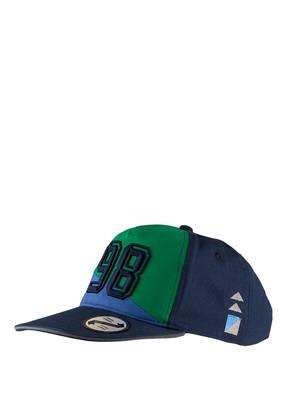 MaxiMo Cap
