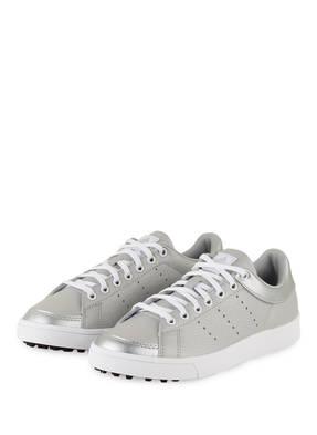 adidas Golfschuhe ADICROSS CLASSIC