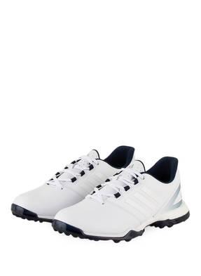 adidas Golfschuhe ADIPOWER BOOST 3