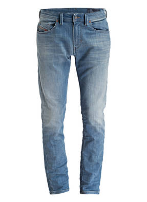 DIESEL Jogg Jeans THOMMER-T Skinny Fit