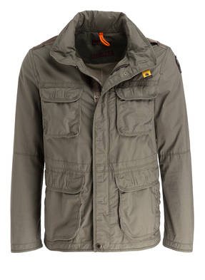 PARAJUMPERS Fieldjacket DENES