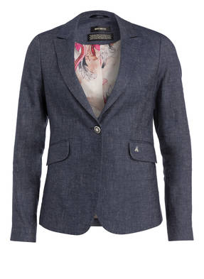 MOS MOSH Blazer BLAKE HOLLY