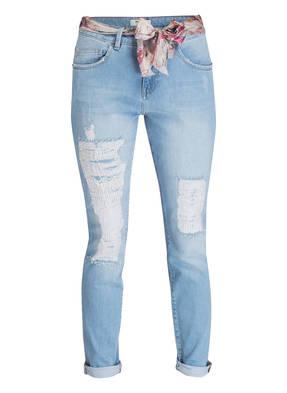 MOS MOSH Girlfriend-Jeans