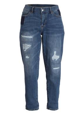ARMANI EXCHANGE Boyfriend-Jeans