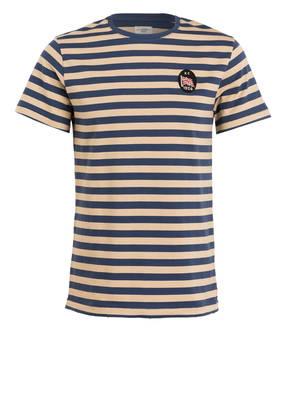 KENT&CURWEN T-Shirt GARDNER