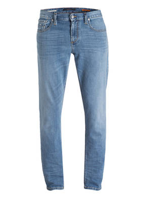 ALBERTO Jeans SLIPE Regular Slim-Fit