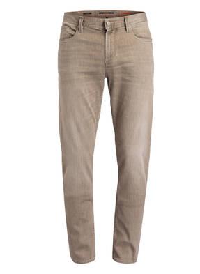 ALBERTO Jeans PIPE Regular Slim Fit