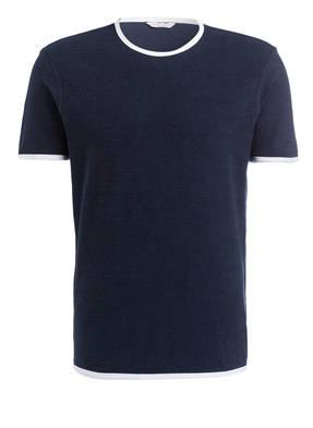 ORLEBAR BROWN T-Shirt aus Frottee