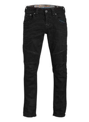 Rock Revival Jeans BIKER Slim-Fit