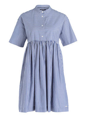 WOOLRICH Kleid