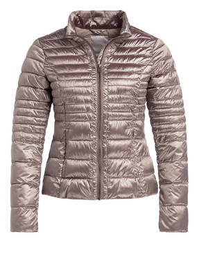 BOMBOOGIE Steppjacke mit 3M-Thinsulate™-Insulation