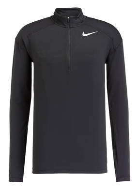 Nike Laufshirt DRY