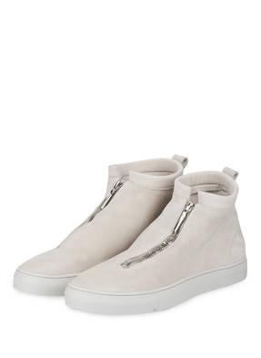 DIEMME Hightop-Sneaker FONTESI