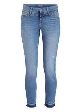 CAMBIO 7/8-Jeans LIANE