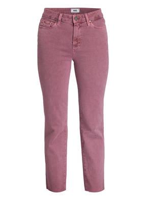 PAIGE 7/8-Jeans HOXTON