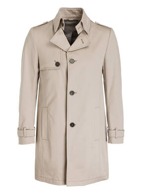 from Trenchcoat Paddington w on Braun Breuninger Strellson m80PvwOyNn