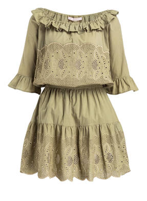 VALÉRIE KHALFON Kleid REFRESH