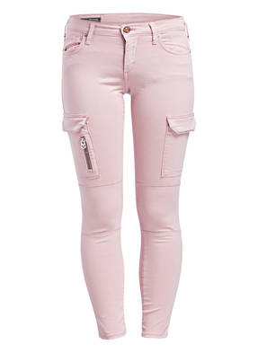 TRUE RELIGION Cargohose