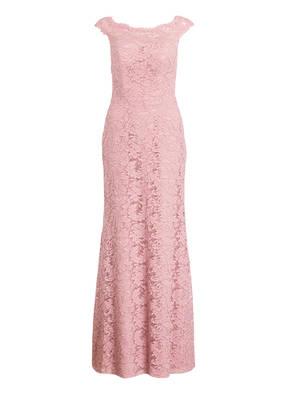 KELSEY ROSE Abendkleid