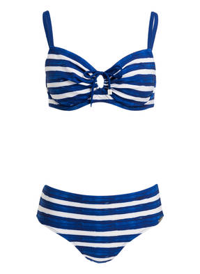 Charmline Bügel-Bikini STARFISH MARINA