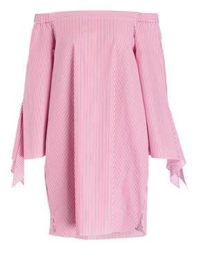 STEFFEN SCHRAUT Off-Shoulder-Kleid