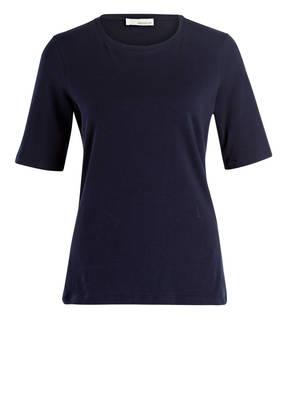 SEM PER LEI T-Shirt