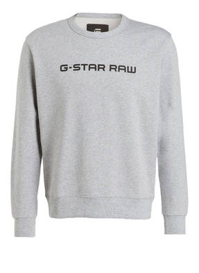 G-Star RAW Sweatshirt TAREV