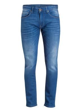 JOOP! Jeans STEPHEN Slim-Fit