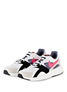 Nike Sneaker PANTHEOS