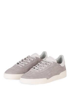 GHOUD Sneaker SLAW