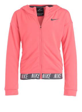 Nike Hoodie DRY CORE