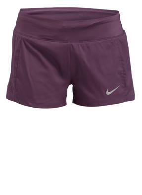 Nike 2-in-1-Laufshorts ECLIPSE FLEX