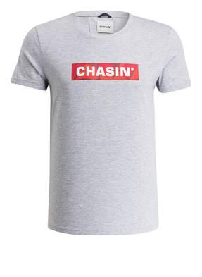 CHASIN' T-Shirt BOX