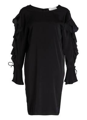 MOSS COPENHAGEN Kleid INA