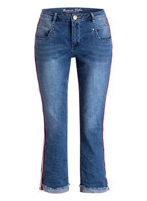 Buena Vista 7/8-Jeans ANNA