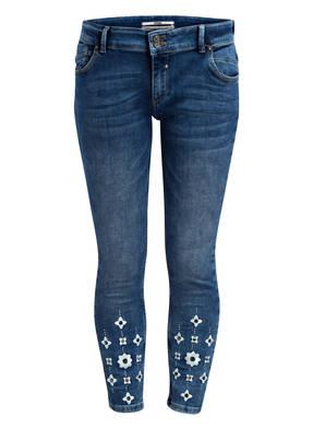 COCCARA Jeans BELLA