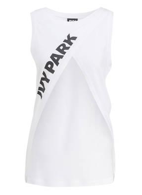 IVY PARK Tanktop IVY PARK