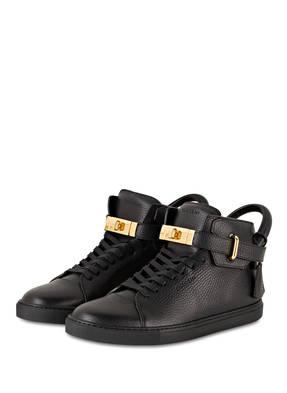 BUSCEMI HIghtop-Sneaker