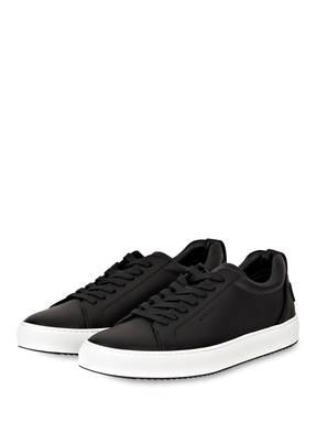 BUSCEMI Sneaker LYNDON