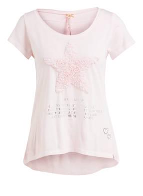 KEY LARGO Bekleidung für Damen online kaufen    BREUNINGER fc977a9440