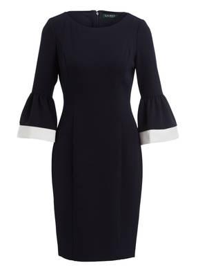 LAUREN RALPH LAUREN Kleid ARAGONESSA