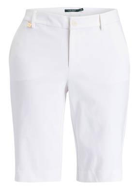 LAUREN RALPH LAUREN Shorts