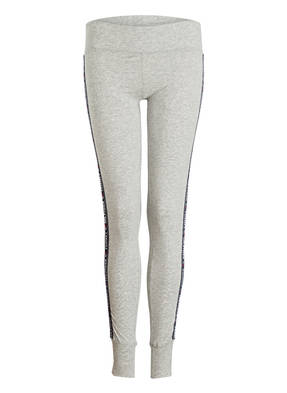 TOMMY HILFIGER Lounge-Leggings